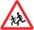 EE traffic sign-173a.png