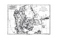 EM-Atlas geographie-T2-Pl1-Danemark.png