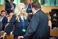 EPP Political Assembly, 20 March 2019 (40462390633).jpg