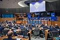 EPP Political Assembly, 3 - 4 February 2020 (49482833623).jpg