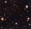 ESO-Chandra Deep Field-phot-02a-03-hires.jpg