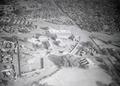 ETH-BIB-Afrikanische Stadt aus der Luft-Tschadseeflug 1930-31-LBS MH02-08-0830.tif