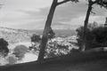 ETH-BIB-Blick auf den Hafen von Oran-Nordafrikaflug 1932-LBS MH02-13-0134.tif