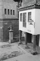 ETH-BIB-Caldas de Reis, Poble Espanyol, Barcelona-Nordafrikaflug 1932-LBS MH02-13-0607.tif