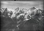 ETH-BIB-Eiger, Mönch, Jungfrau v. N. W. aus 3000 m-Inlandflüge-LBS MH01-004324.tif