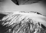 ETH-BIB-Kibo-Kilimanjaroflug 1929-30-LBS MH02-07-0391.tif