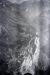 ETH-BIB-Mürren, Lauterbrunnen v. S. aus 3800 m-Inlandflüge-LBS MH01-006214.tif