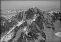 ETH-BIB-Mont Blanc von Südosten-LBS H1-012822.tif