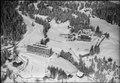 ETH-BIB-Montana, Detail-LBS H1-011264.tif