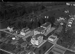 ETH-BIB-Rüti, Kreisspital-Inlandflüge-LBS MH03-0854.tif