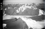 ETH-BIB-Rigi, Lauerzer See, Urner Alpen-Inlandflüge-LBS MH01-008249.tif