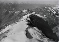 ETH-BIB-Sackhorn, Gasterental, Balmhorn, Mont Blanc aus 5000 m-Inlandflüge-LBS MH01-001249.tif