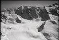 ETH-BIB-Vadret da Pers, Blick nach Süden Piz Palü-LBS H1-011547.tif