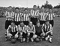 EVV elftal (27-06-1954).jpg
