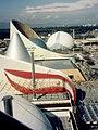 EXPO 1985.JPG