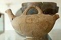 Early Cycladic Pottery, bird rhyton, 2800-2300 BC, AM Naxos (12), 176887.jpg