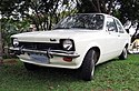 Early GMB Chevrolet Chevette standard.jpg