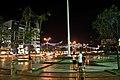 Earth Hour 2010, Seremban, Negeri Sembilan, Malaysia (4472117127).jpg