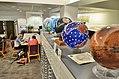 Earth Sciences Library.110 (23928921828).jpg