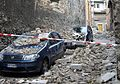 Earthquake damage in L'Aquila (10667999425).jpg