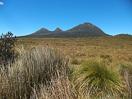 East-West-Divide-peaks-20171121-014.jpg