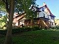 East Boulevard Historic District, Glenville, Cleveland, OH (28439625447).jpg