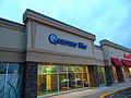East Brook Mall, Mansfield, CT 29.jpg