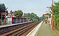 East Dulwich station geograph-3443765-by-Ben-Brooksbank.jpg