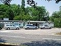 East Grinstead Station 1.jpg