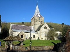 East Meon All Saints.jpg