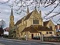 Eastbourne - panoramio (45).jpg