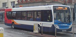 Eastbourne Buses Enviro300.JPG