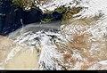 Eastern Mediterranean 2017 03 18 (32668810744).jpg
