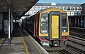 Eastleigh railway station MMB 01 158880.jpg