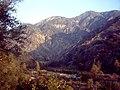 Eaton canyon.jpg