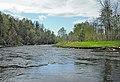 Eaton river - panoramio - Mario Hains (1).jpg