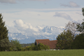 EbeneBassersdorf-20120505ii.png