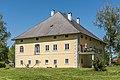Ebenthal Friedrich Gagern Strasse 1 Schloss Rosenegg 30042016 1819.jpg