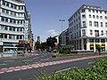 Ebertplatz--Einmündung-Neusser-Straße.JPG