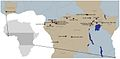 Ebola-and-Marburg-Hemorrhagic-Fevers-Neglected-TropicalDiseases-pntd.0001546.g001.jpg