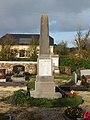 Ecordal-FR-08-monument aux morts-a1.jpg