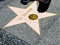 Ed Sullivan Hollywood Walk of Fame.jpg
