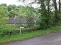 Edbrooke House - geograph.org.uk - 455351.jpg