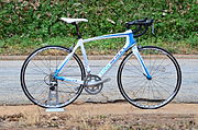 Eddy Merckx EFX-1 (8295471248)