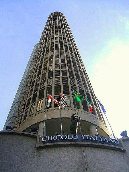 Ficheiro:Edifcio Itlia, SP.jpg