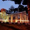 Edifício da Oficina da Ciência de Sintra.jpg