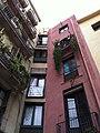 Edifici d'habitatges carrer Consolat de Mar, 35. Consolat de Mar, 35.jpg