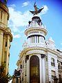 Edificio La Unión y el Fénix, Córdoba (España).jpg