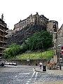 Edinburgh Castle, Edinburgh - geograph.org.uk - 502440.jpg