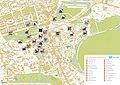 Edinburgh printable tourist attractions map.jpg